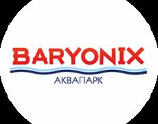 Аквапарк Baryonix
