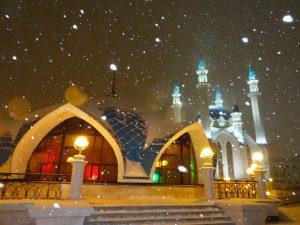 kazan-kremlin-winter-8