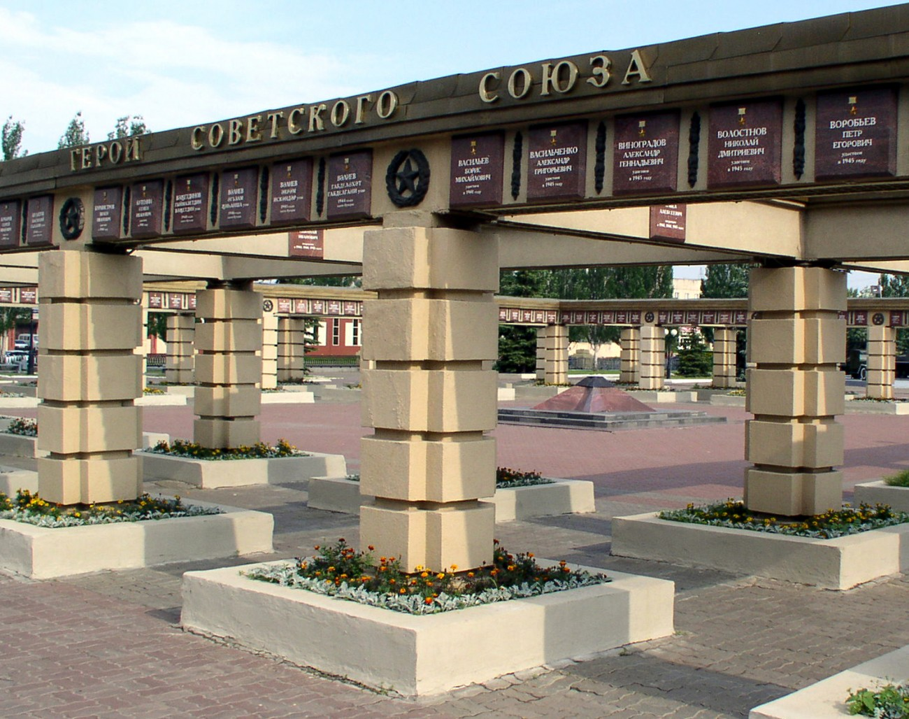 Автобусная обзорная экскурсия по городу «Казань Тысячелетняя» 2