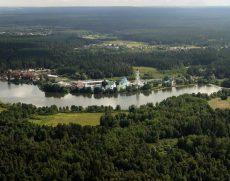 Загородные экскурсионные поездки по Татарстану