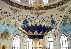 muzey-islamskoy-kulturyi
