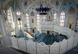 muzey-islamskoy-kulturyi5