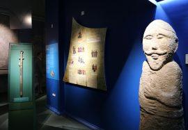 muzey-istorii-gosudarstvennosti3