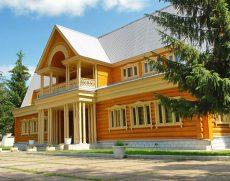 Загородная экскурсионная поездка в Арский район