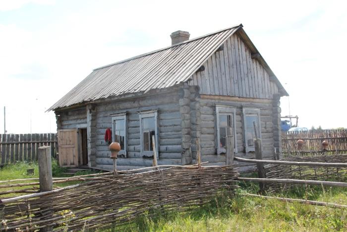 Загородная поездка в татарский этнографический музей под открытым небом «Татар авылы» 3