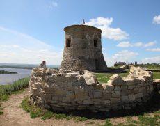Загородная экскурсионная поездка в 1000-летнюю Елабугу