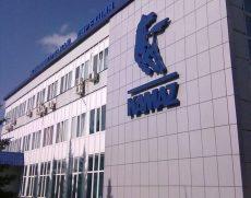 Загородная поездка на завод «Камаз»