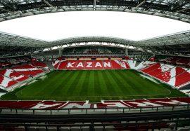 kazan-arena2