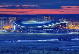 kazan-arena3