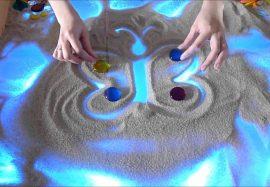 risovanie-peskom