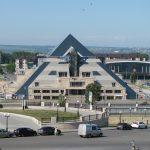 piramida_kazan_2012